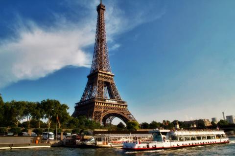 5 французских способов повысить самооценку