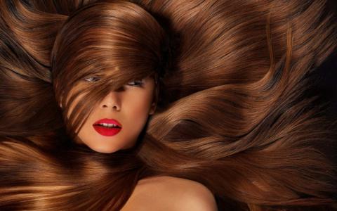 Волос светлый - ум короткий? И другие мифы о вихрах и локонах