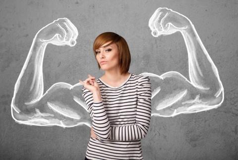 14 способов усилить свой авторитет