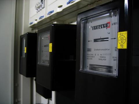 Какие 2 прибора жрут больше всего электроэнергии?
