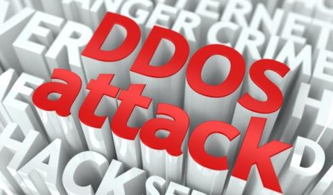 В 2015 году в Рунете возросло количество DDoS-атак
