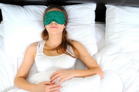 Психолог объяснил значение девяти самых распространенных снов
