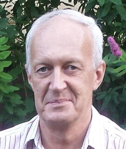 Владимир Филинов