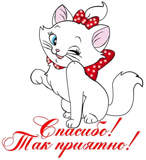 Светлана Баринова