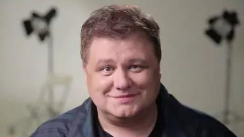 Сергей Майоров вернется в прошлое