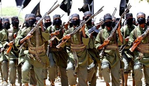 ИГИЛ назвало следующие города, в которых произойдут теракты
