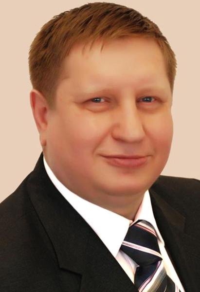 Сергей Шахов (личноефото)
