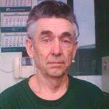 Виктор Гуменюк