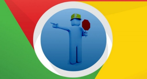 Как в Google Chrome включить…