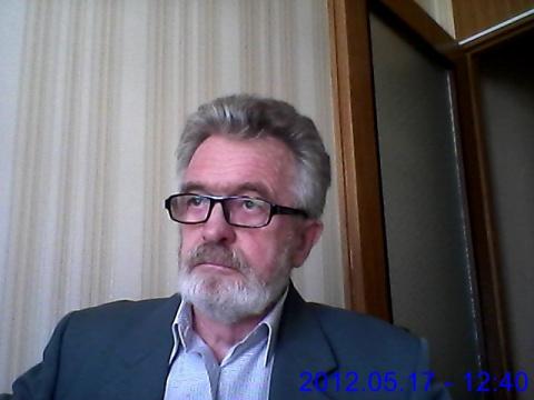 Эдуард Сугатов (личноефото)