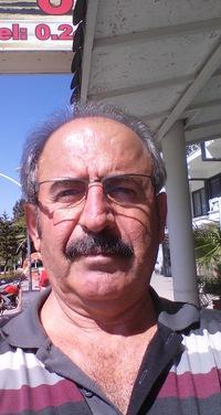 Süleyman Nalbant