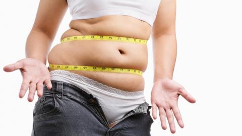 20 продуктов, безжалостно сжигающих жир. Голодать для похудения не придется!