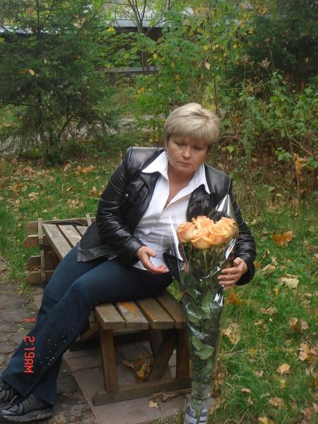 Нина Эмина