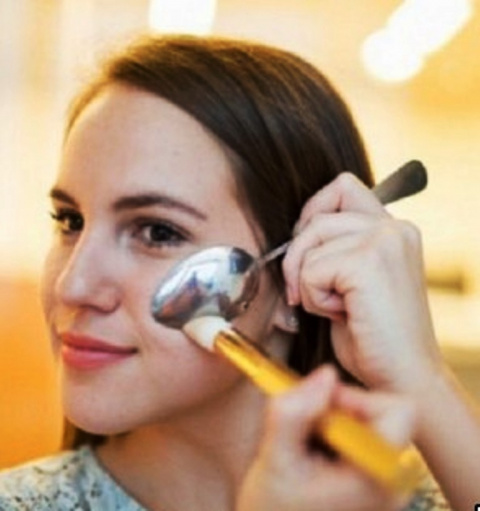 13 хитростей макияжа, которые должна знать каждая женщина