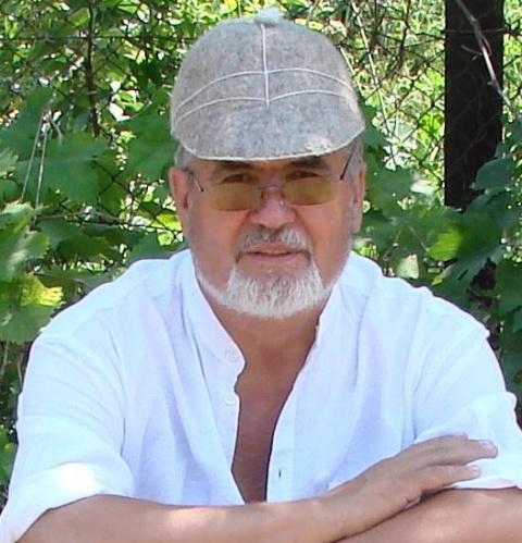 Grigoriy Zh