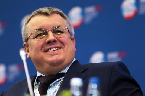 Ответ Ярославу Кузьминову, н…