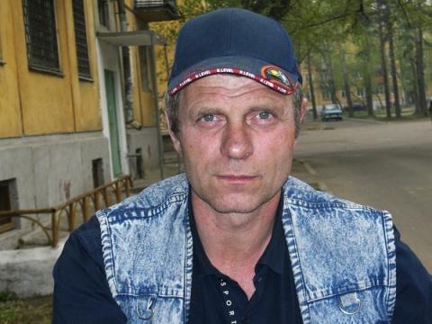 Vitali Arhipov