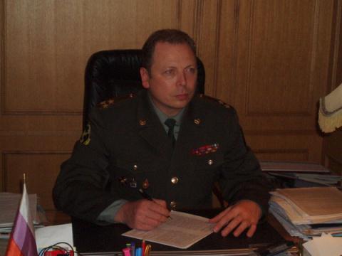 Виталий Викторович (личноефото)