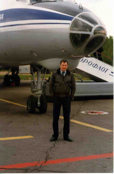 65aleksey-s@rambler.ru Леонтьев (личноефото)