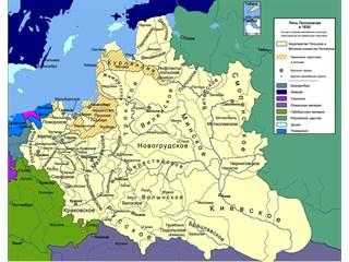 Как русские изменили судьбу Польши