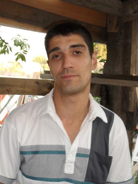 Михаил Асоев