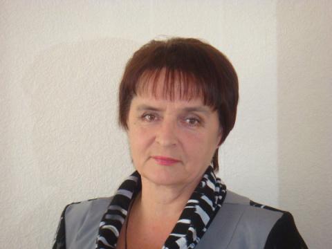 Татьяна Татьяна (Пашина)