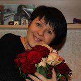 Елена Грудцинова