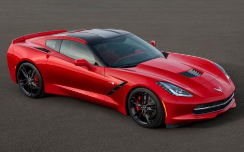 http://www.theweekenddrive.com/wp-content/uploads/2015/05/2014-Chevrolet-Corvette-Stingray-Exterior.jpg