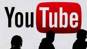 YouTube становится платным