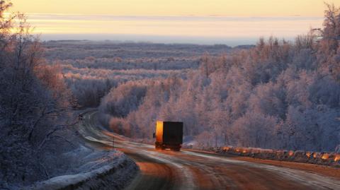 Госдума намерена заселить отдалённые территории РФ, раздавая гектары безвозмездно