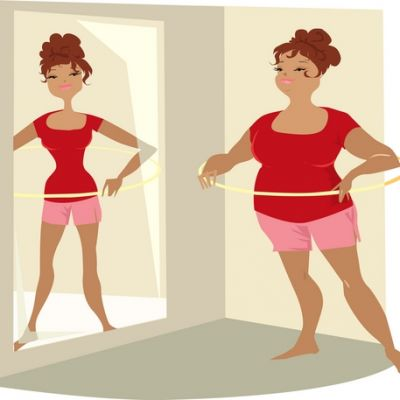 как похудеть на раздельном питании меню