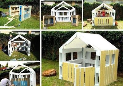 Уютный дом идеи