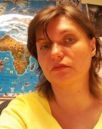 Olga Makarova