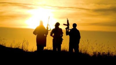 СМИ: боевики ИГ убили 30 под…