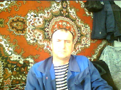 Башир Курмаев