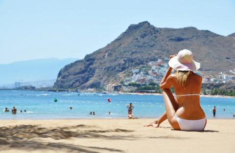 Российские туристы поставили под удар экономику Европы, - Guardian
