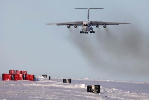 Этот день в авиации. 25 февраля