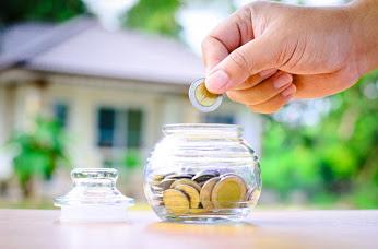 Как сохранить или приумножить свои деньги в 2016 году