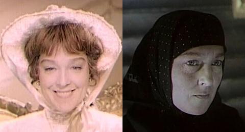 Трагические судьбы. 5 красавиц советского кино, чья жизнь пошла под откос
