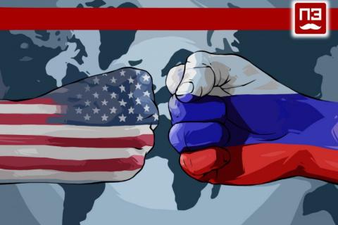Кедми о вероятности войны между Россией и США: американцы никогда не пойдут против равного противника