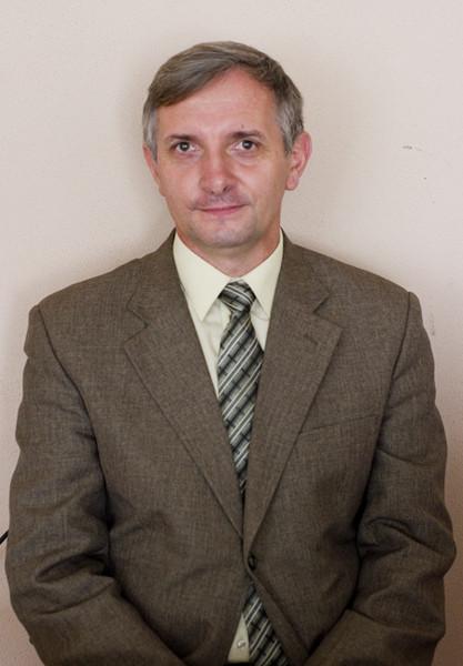 Акимов Леонид