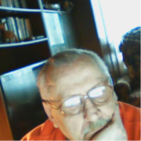 Вячеслав Багров