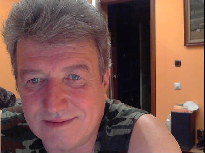 Евгений Губанищев