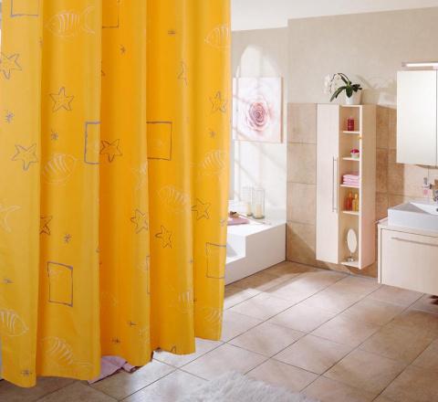 11 желтых вещей, которые добавят в жизнь света и тепла