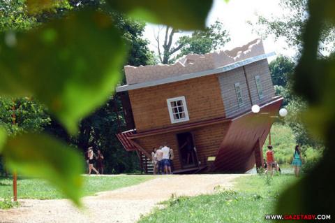 Туристическая Беларусь: мечта или реальность?