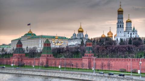 Москва призвала весь мир помочь врозыске террористов, взорвавших А321 над Египтом