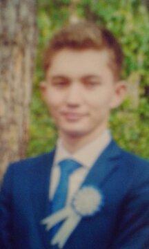 Васил Хасанов