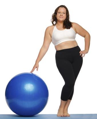 Лучше быть толстым или худым…