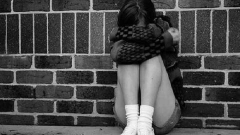 В Казани школьники изнасилов…