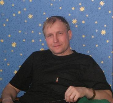 Юрий Житковский